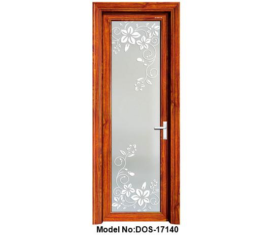 80 YADIAN- System Casement Door