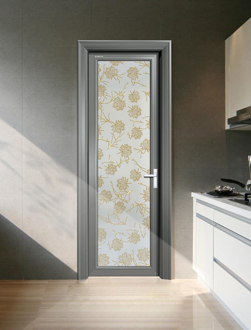 90 LAIN Sunshine Casement Door Series